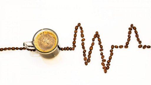 que es Descafeinado, que es el cafe Descafeinado