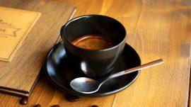 tipos de cafe, ristretto