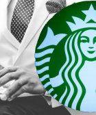 Howard Schultz, Starbucks, fundadores,