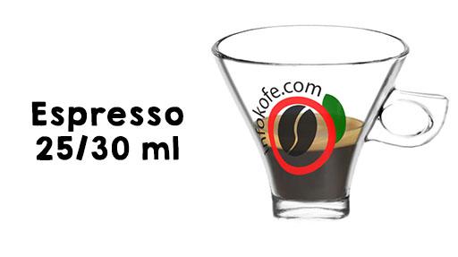 expreso, cafe express