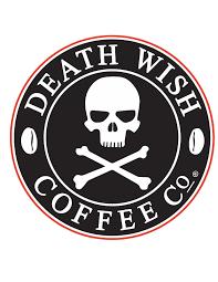 death wish cafe, elcafe mas fuerte del mundo
