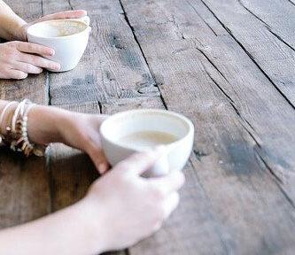 cata de cafe sca, cata de café sommelier,cata de cafe avanzado