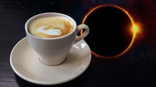 café cortado, café cortado doble, café cortado con leche condensada