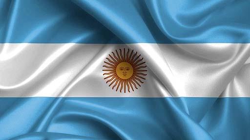 feria del café en Argentina