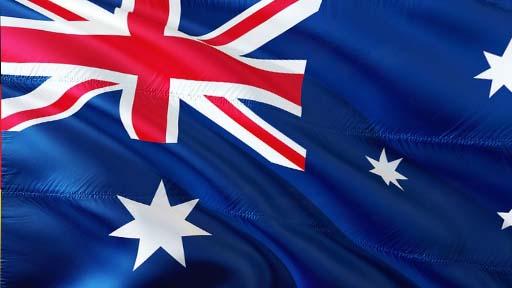 feria en Australia