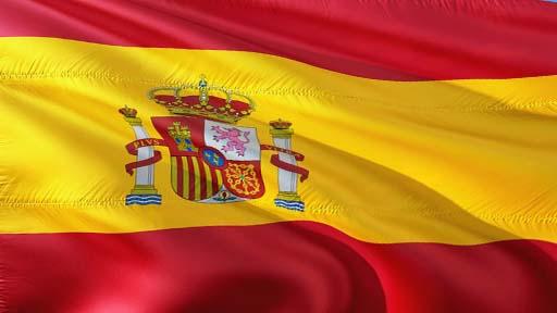 ferias del café en España