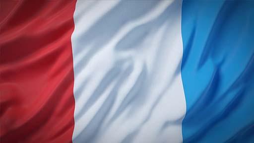 Feria en Francia