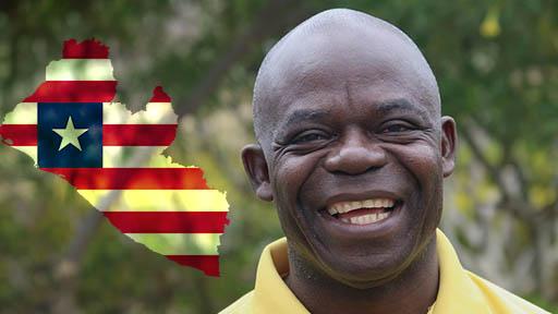 Origen del Café Libérica, Liberia Origen del Café Libérica