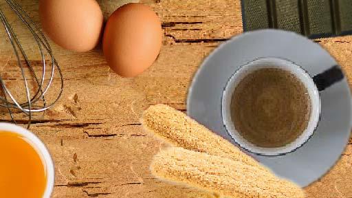 ingredientes tiramisú italiano, sambayón