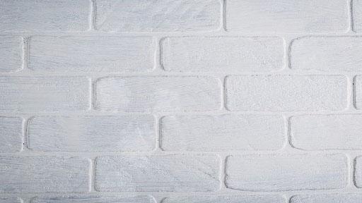 cómo quitar manchas de café de la pared