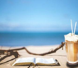 Batido de Café, cómo batir café, cómo hacer batido de café