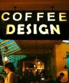 diseño de una cafetería, diseño de cafetería, diseño de cafetería pequeña, diseño de cafeterís modernas, diseño de interiores de cafeterías, diseño de cafetería vintage, diseño de cafetería rústicas, diseño de cafeterías pequeñas