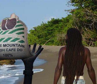 café de Jamaica, café en Jamaica