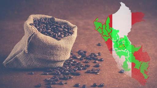 regiones de cultivo de café en perú, regiones de cultivo de café peruano, regiones de cultivo de café de perú,