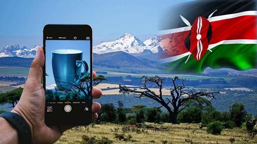 café de kenya, café de kenia,cafe de kenya, cafe de kenia,