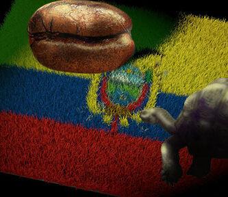 café del ecuador, café de ecuador, café en ecuador, café ecuatoriano